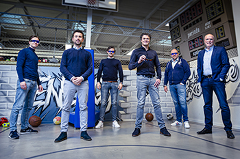 jacco-verhaeren-chrono-coaching-team